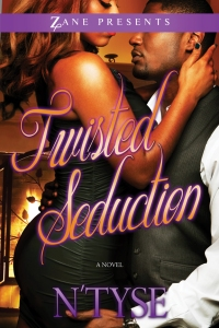 TwistedSeductionbookcover