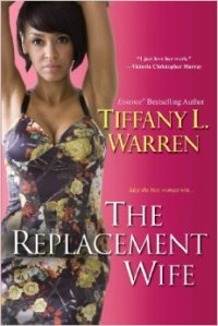 replacement wife