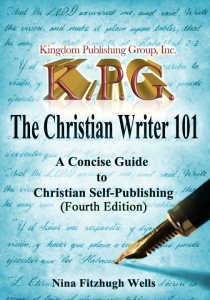 christian_writer_101parentfourth_edition (1)